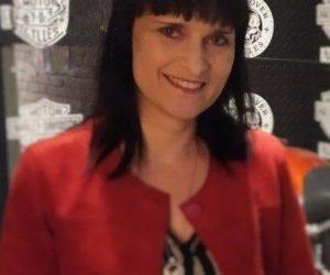 Laureatka Nagrody PTKM'19 – Barbara Pękala