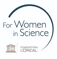Międzynarodowe nagrody L'OREAL-UNESCO dla kobiet nauki – laureatki' 2021