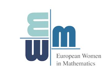 European Women in Mathematics General Meeting