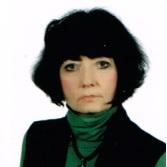 Nagroda Bellmana dla Ireny Lasieckiej