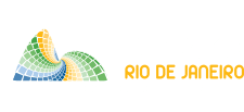 International Congress of Mathematicians ICM'18