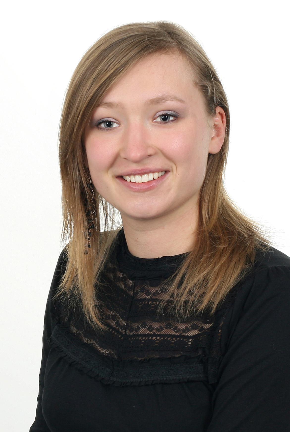 Laureatka Nagrody PTKM'19 – Tatiana Odzijewicz