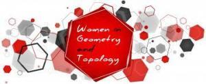 Konferencja Women in Geometry and Topology, 14 – 16 czerwca, 2017, Zürich, Szwajcaria