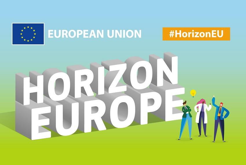 Plany równości płci w programie Horyzont Europa