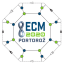 8 European Congres of Mathematics'2021